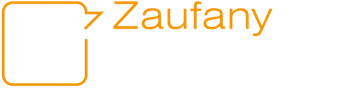 Zaufany Ekspert logo